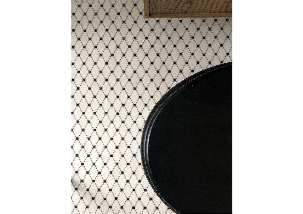 P L S _Copenhagen Townhouse_Bathroom Floor Details.jpg