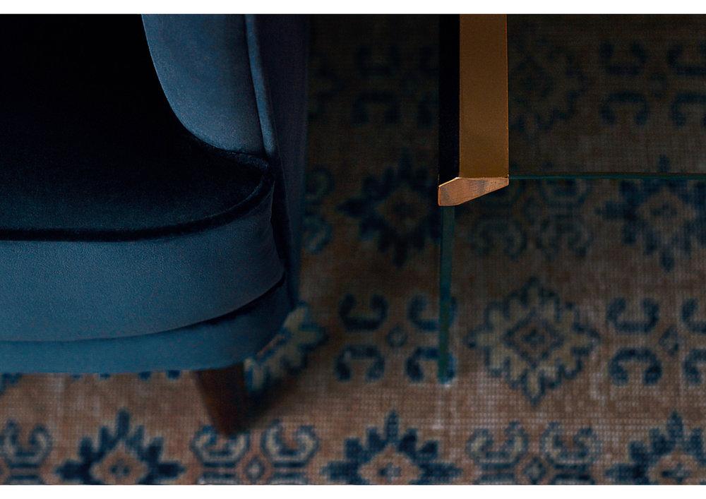 P L S _Copenhagen Townhouse_Living Room Details.jpg