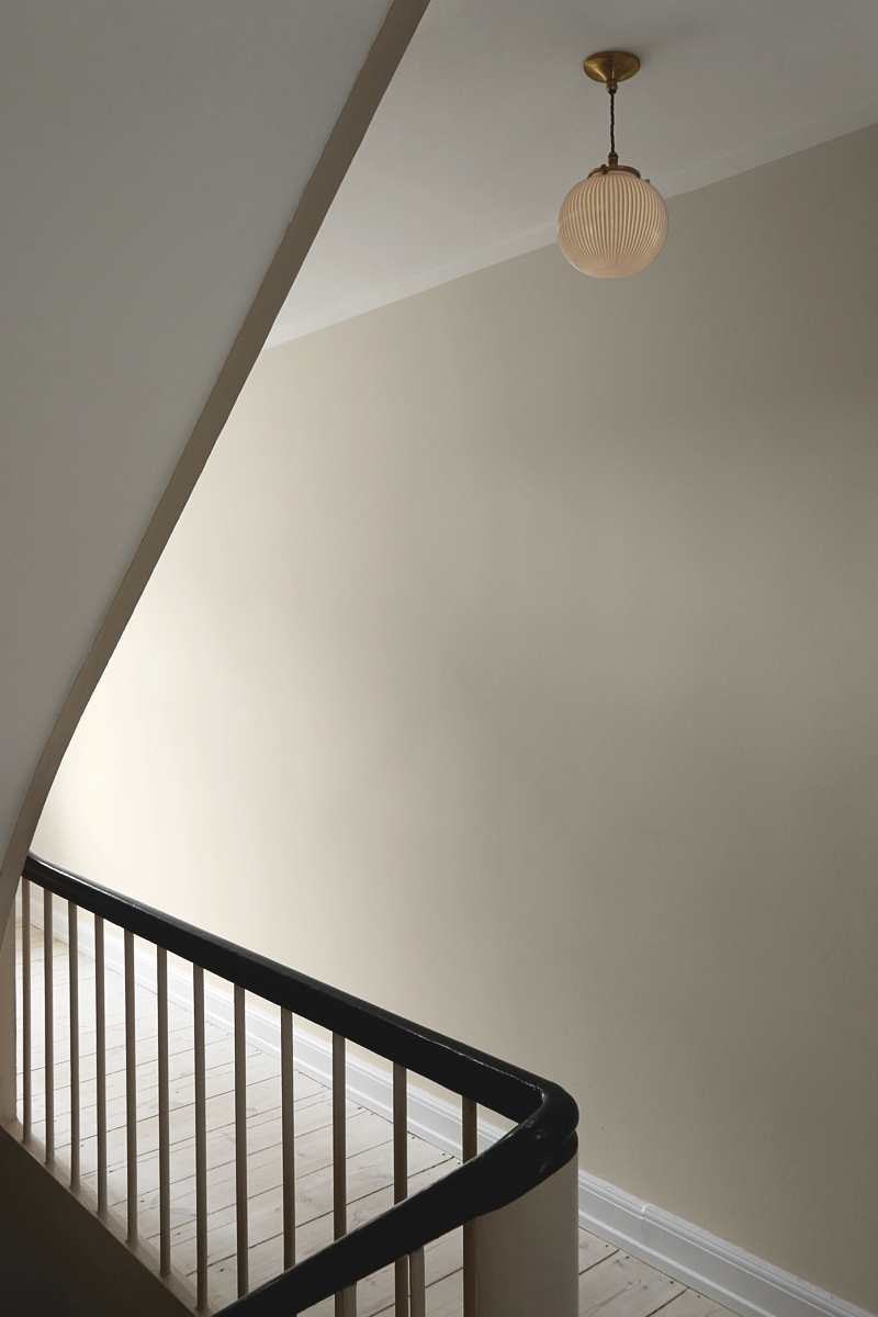 Pernille Lind Studio The Lakes Townhouse Stairs.jpg