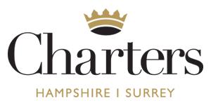 Charters_Logo.jpg