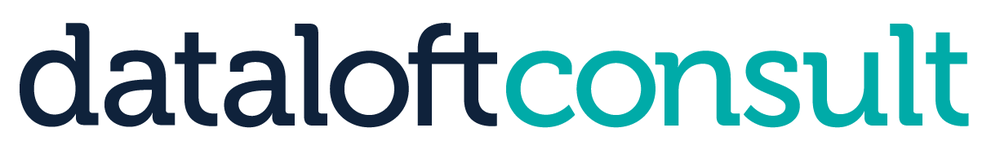 Dataloft Consult logo.png