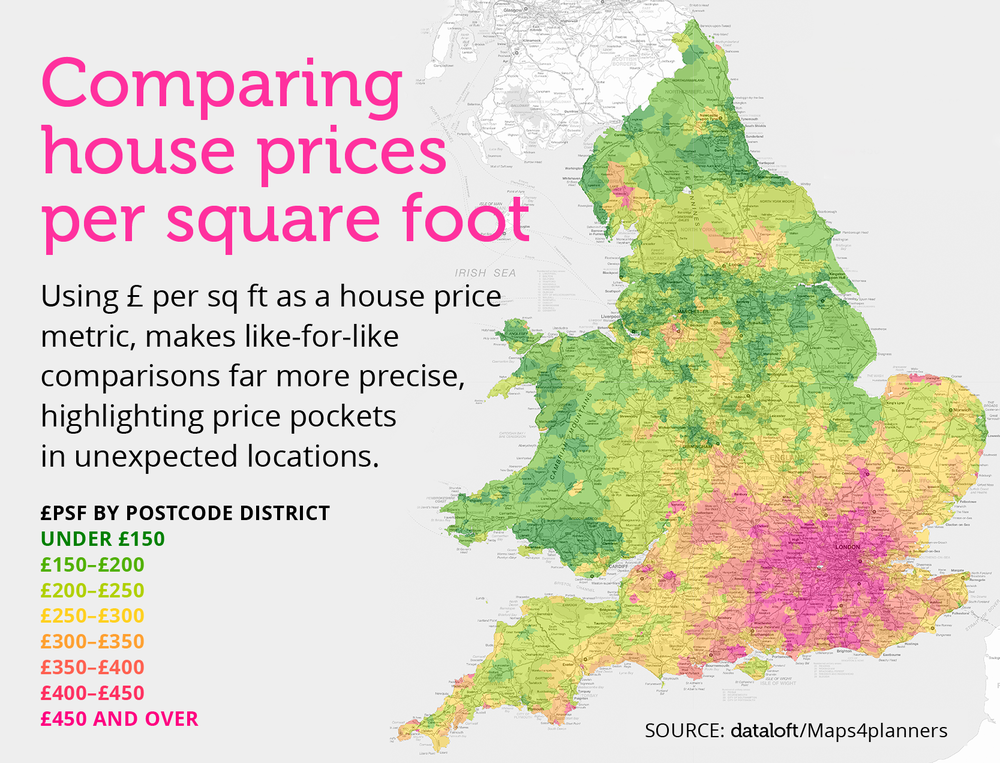 54 £ per square foot-01.png