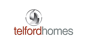 Telford Ind Logo.jpg