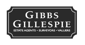 Gibbs Gillespie.png