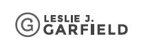Leslie J Garfield.png