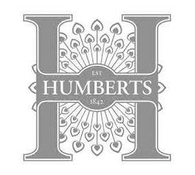 Humberts.jpeg