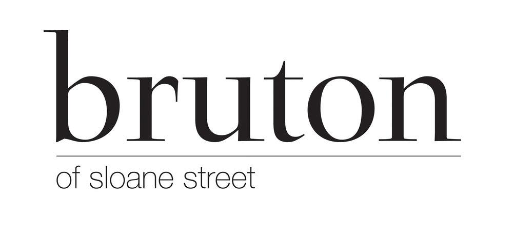 bruton logo_1.jpg