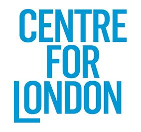 Centre for London_logo.jpg