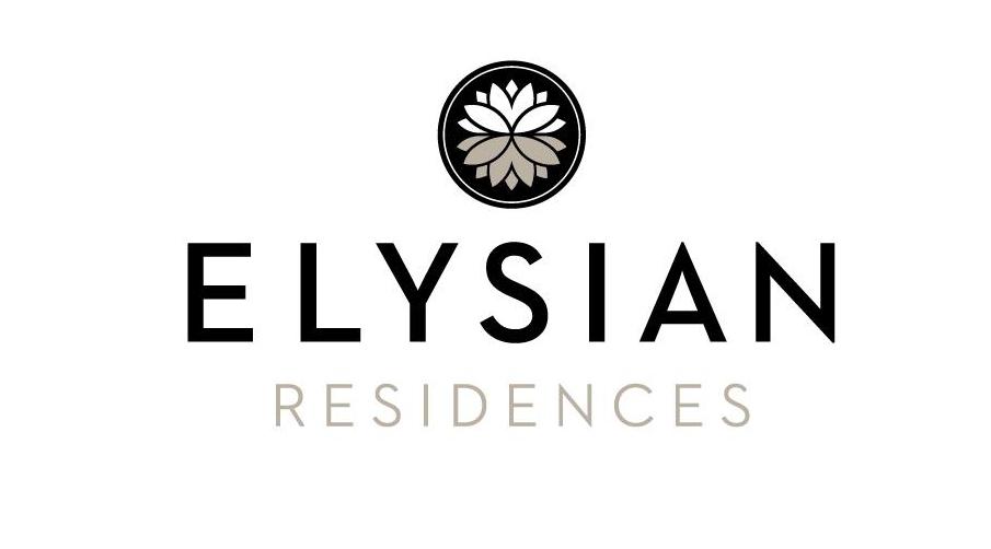 Elysian Col-01.jpg