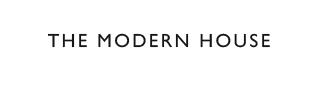 The modern House_logo.jpg