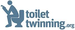 ToiletTwinningLogo.jpg
