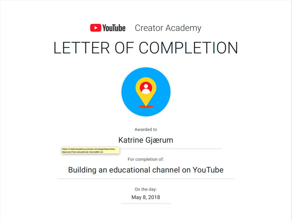 Sertifiseringer YouTube onlinekurs.png