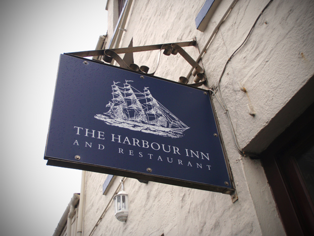 harbour-inn.jpg