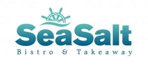 SeaSalt_logo_RGB-300x137.jpg