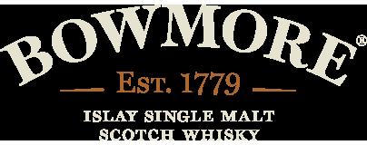 Bowmore_Logo_white_@x2_199x76.png
