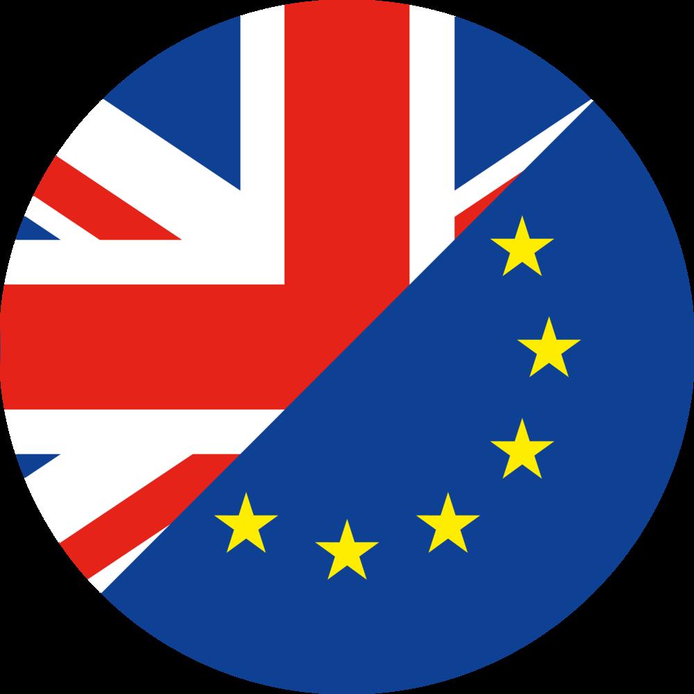 EU/UK shop