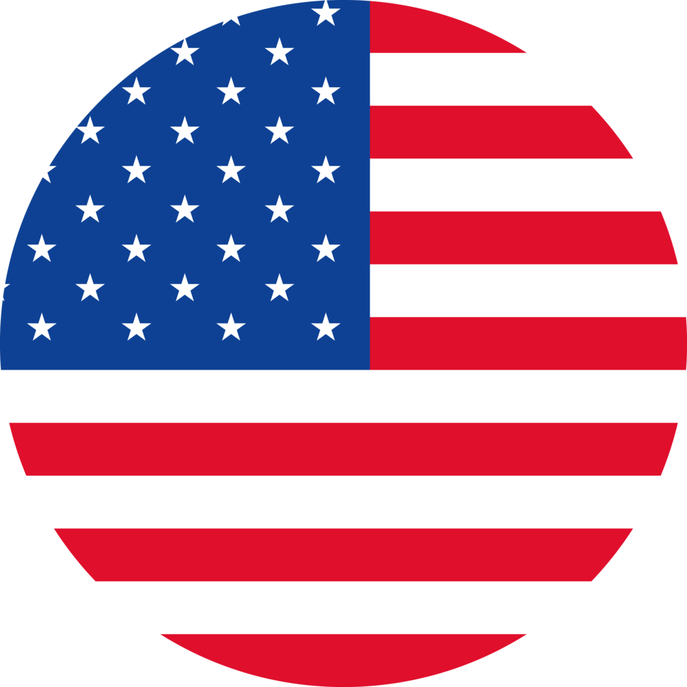 US-Button.png