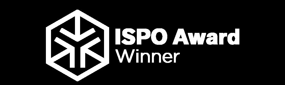 ispo-award-winner-2018-5.png