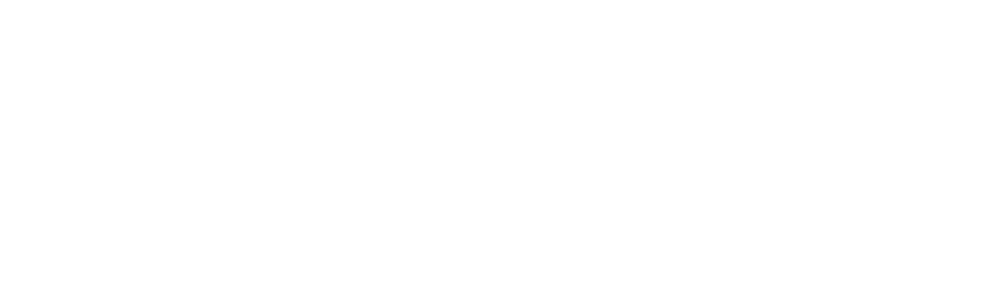 ispo-award-winner-2018-5.png