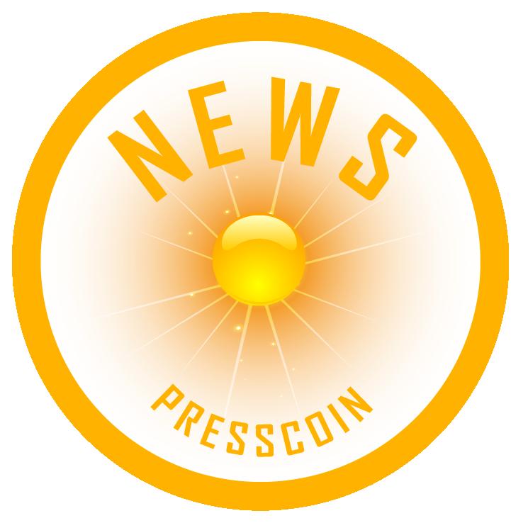 PRESSCOIN NEWS TOKEN.png