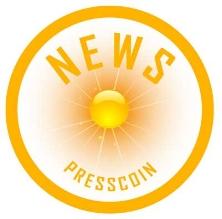 PRESSCOIN+NEWS+TOKEN-400px.jpg