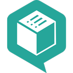NE-teal-icon-150px.png