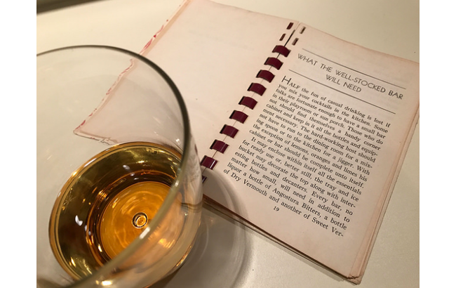 book booze.png