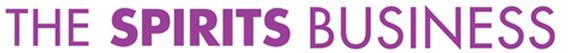 SB-line-logo.jpg