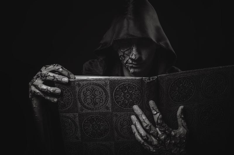 scarybook.jpg