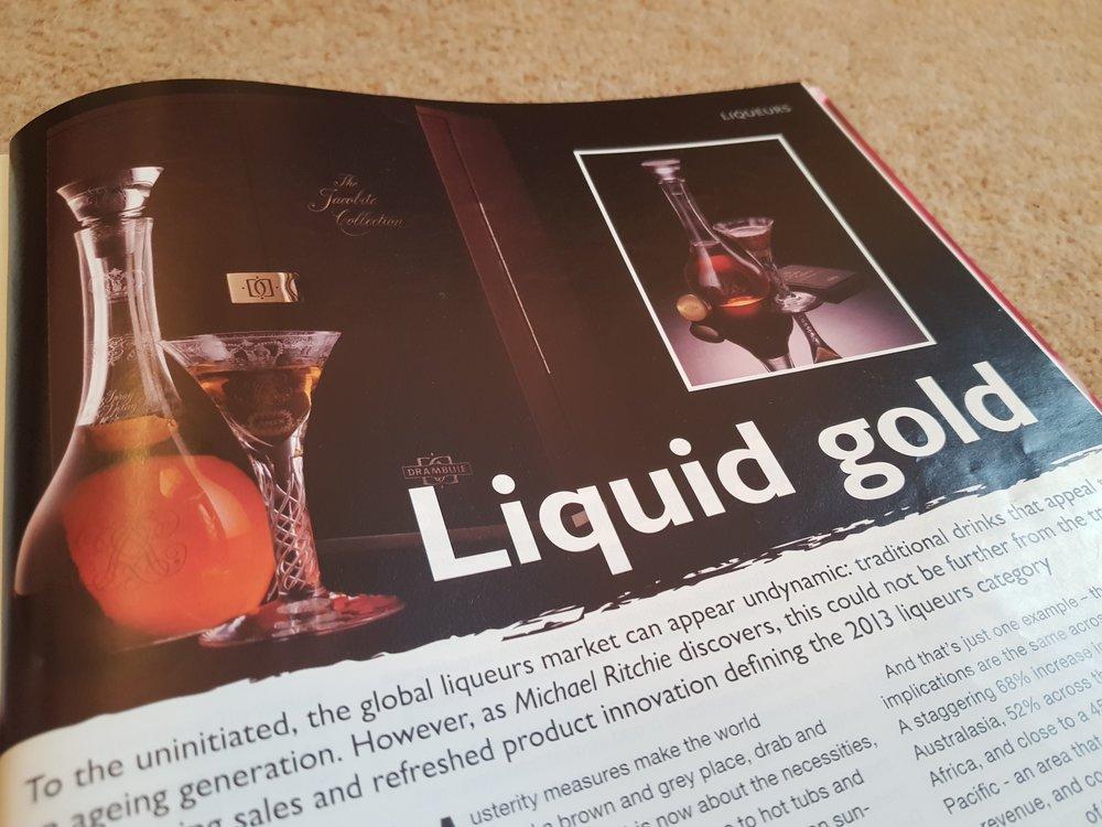 liquid gold.jpg