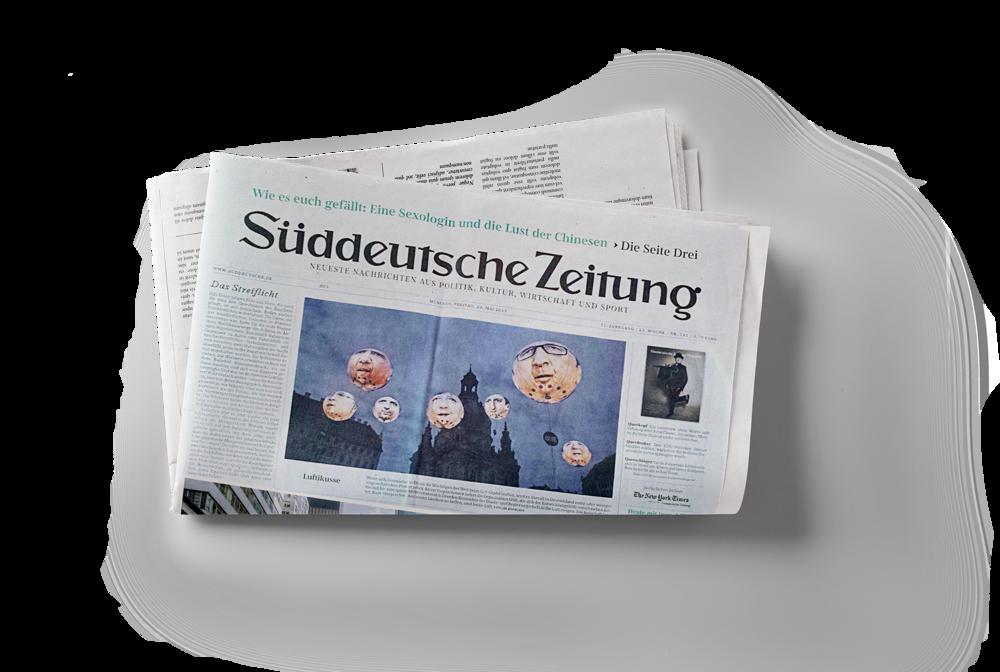 Daily-News-Folded-Mockup_G7.png