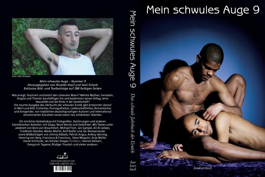 cover schw auge ganz Kopie_2048.jpg