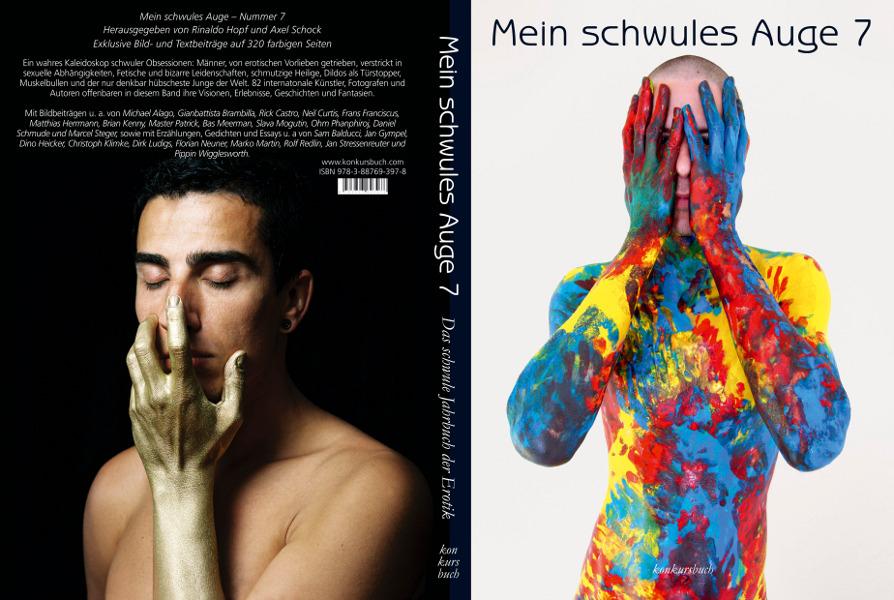 coverschauge7ganz_31_2048.jpg