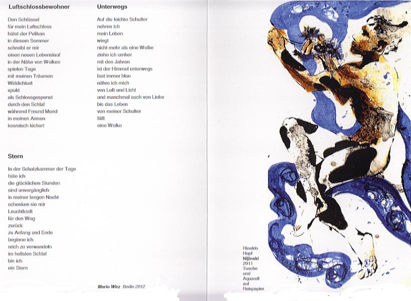 Einblattdruck 60 Mario - io s_2048.jpg