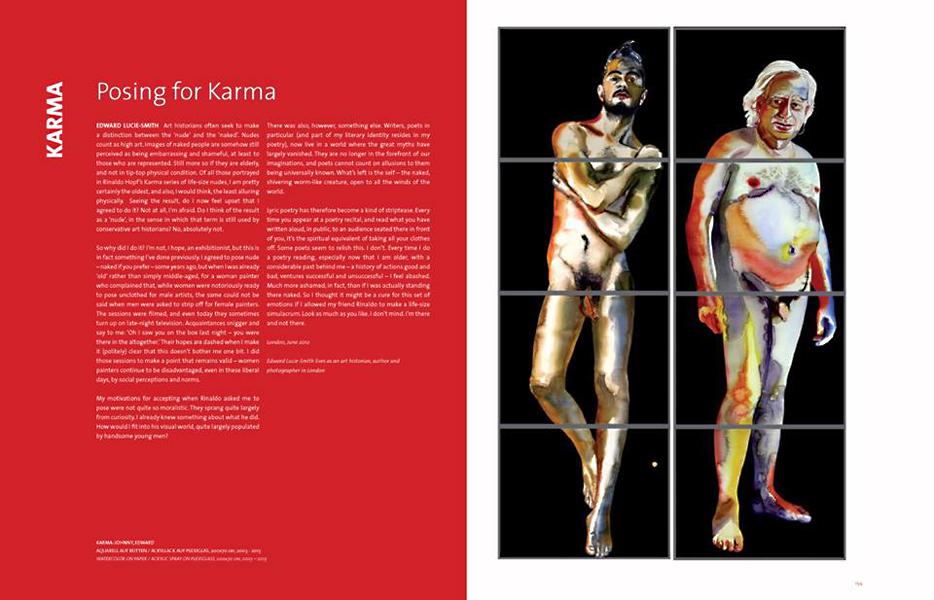 Posing for Karma 600_2048.jpg