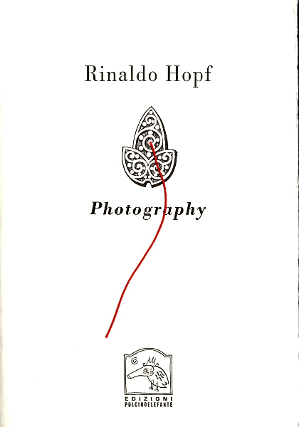 Pulcino_Photogaphy.jpg
