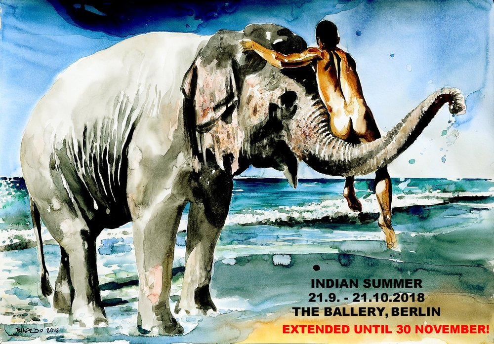 Elephant Bath 2.jpg