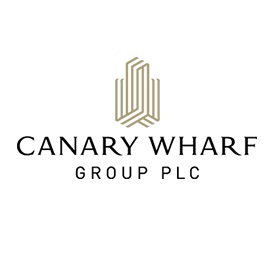 canary wharf group square.jpg