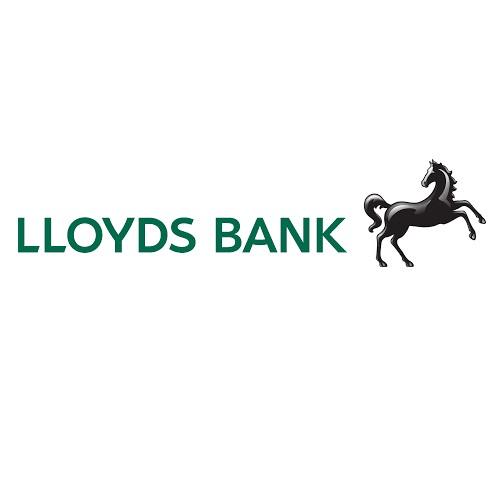lloyds bank square.jpg