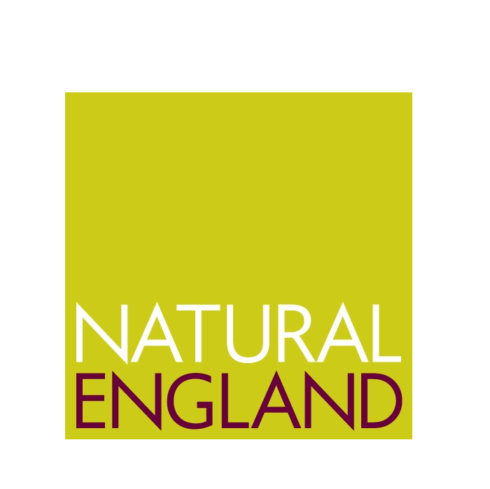 natural-england-logo.png