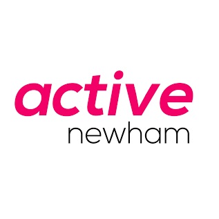 active newham logo square.jpg