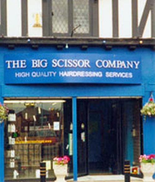 bigscissor2.jpg