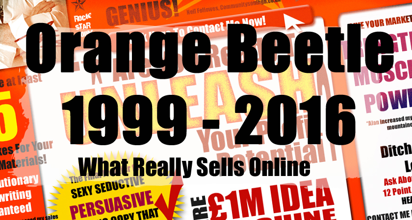 Direct-Marketing-Online-Orange-Beetle.jpg