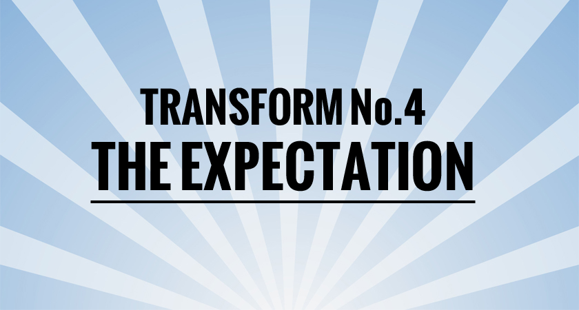 TRANSFORMING-EXPECTATION.jpg