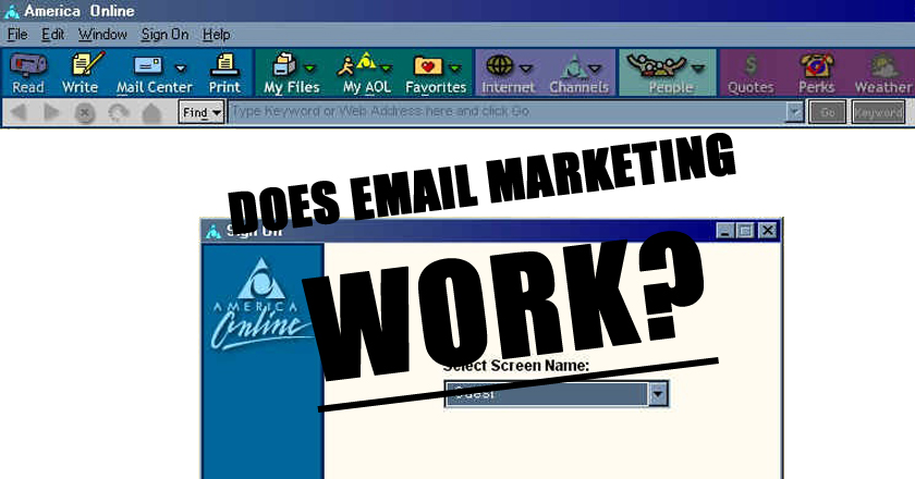 EMAILMARKETINGWORK.jpg