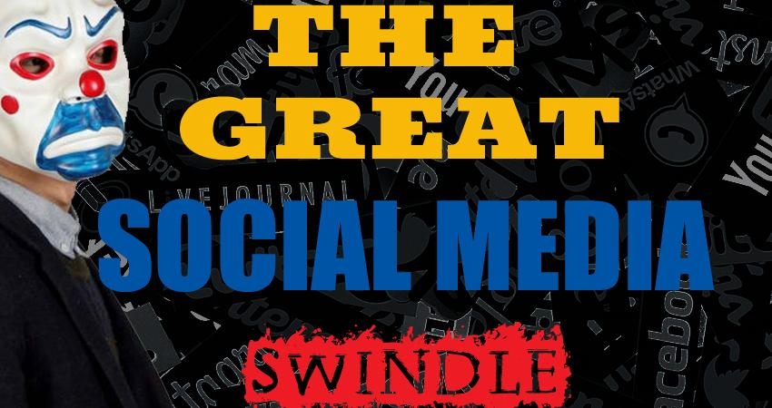socialmediaswindle.jpg