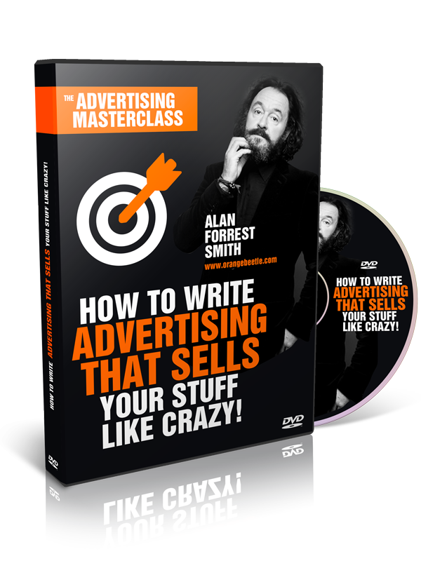 ADVERTISING MASTERCLASS COVER DVD.png