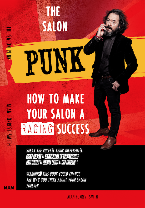 SP_Book_cover_1024x1024.png