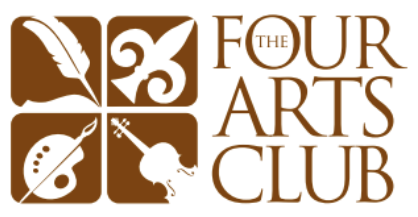 Four Arts Club