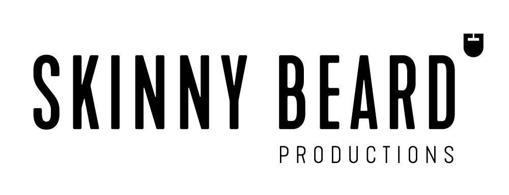 Skinny Beard Productions